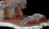 Beige MJUS Sandalen 255038 - small