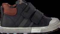 Blauwe DEVELAB Sneakers 41841  - medium