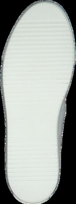 Witte COPENHAGEN FOOTWEAR Lage sneaker CPH753M  - large