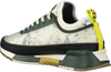 Witte SCOTCH & SODA Lage sneakers VIVEX  - small
