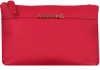 Rode VALENTINO HANDBAGS Toilettas VBE2JG513 - small