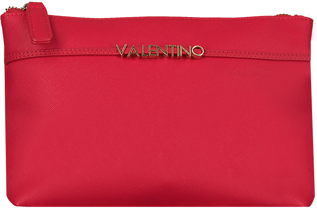 Rode VALENTINO HANDBAGS Toilettas VBE2JG513 - large