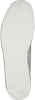 Witte CALVIN KLEIN Sneakers JAELEE  - small
