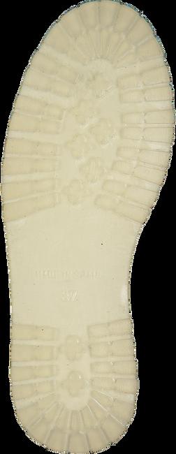 Beige SHABBIES Slippers 152020049  - large