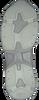 BRONX SNEAKERS BBAISLEYX - small