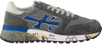Grijze PREMIATA Sneakers MICK  - medium