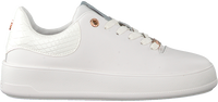 Witte MEXX Lage sneakers ELINE  - medium