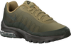 Groene NIKE Sneakers AIR MAX INVIGOR/PRINT (GS)  - small