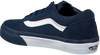 Blauwe VANS Sneakers UY OLD SKOOL KIDS - small