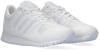 Witte ADIDAS Lage sneakers ZX 700  - small
