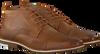 Cognac OMODA Nette schoenen MREAN - small