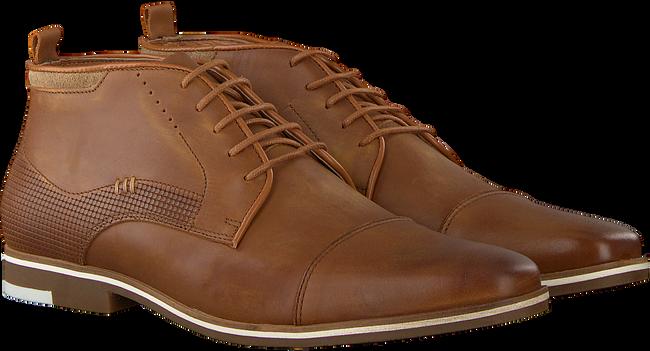 Cognac OMODA Nette schoenen MREAN - large
