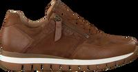 Bruine GABOR Sneakers 438  - medium