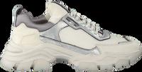 Witte BRONX Lage sneakers TAYKE-OVER  - medium