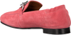 Roze OMODA Loafers 5439 - small