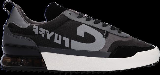 Grijze CRUYFF CLASSICS Lage sneakers CONTRA  - large