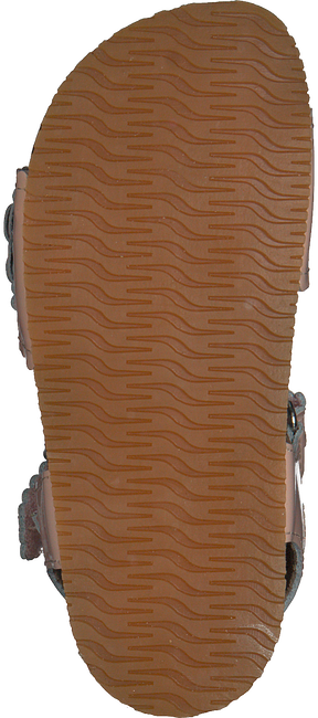 Roze CLIC! Sandalen ITACA - large