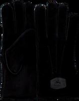 Zwarte WARMBAT Handschoenen GLOVES WOMEN  - medium