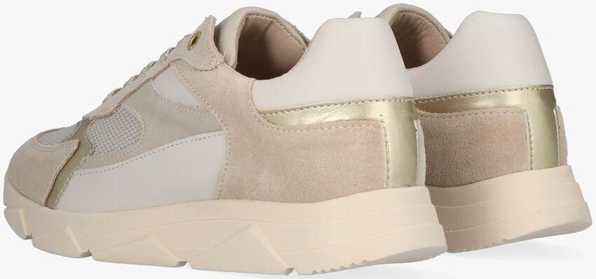 Beige TANGO Lage sneakers KADY 23 - larger