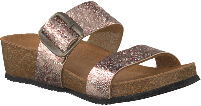 Roze GABOR Slippers 28430  - large