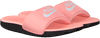 Roze NIKE Slippers KAWA SLIDE GS/PS  - small