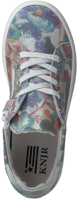 KANJERS SNEAKERS 2357 - large