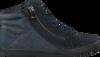 Blauwe GABOR Sneakers 426  - small