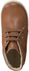 Cognac FALCOTTO Babyschoenen 1195 - small