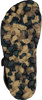 Groene DEVELAB Sandalen 48181 - small
