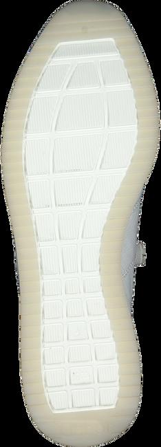 Witte GABOR Sneakers 420  - large