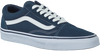 Blauwe VANS Sneakers OLD SKOOL MEN  - small