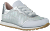 witte KANJERS Sneakers 4203  - small