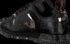 Zwarte CRUYFF CLASSICS Sneakers LUSSO  - small