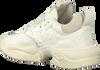 Beige ADIDAS Lage sneakers SUPERCOURT RX W HioWPuNP