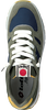 Groene LOTTO LEGGENDA Lage sneakers TOKYO SHIBUYA  - small