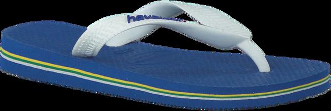 HAVAIANAS SLIPPERS BRASIL LOGO KIDS - large