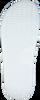 witte REEBOK Sneakers CLASSIC SLID MEN  - small