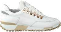Witte VIA VAI Sneakers GIULIA BOLD  - medium