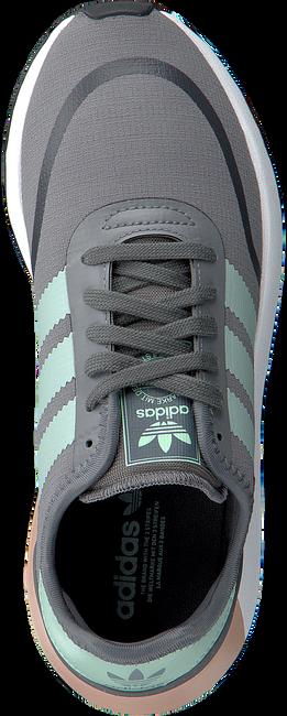 Grijze ADIDAS Sneakers N-5923 D - large
