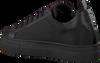 Zwarte ANTONY MORATO Lage sneakers MMFW01313  - small