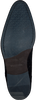 Zwarte MAZZELTOV Nette Schoenen MREVINTAGE603. g2kzrO9X