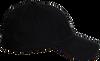 Zwarte CALVIN KLEIN Pet J MONOGRAM CAP W - small
