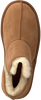 Camel WARMBAT Pantoffels WILLOW - small