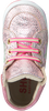 Roze SHOESME Babyschoenen BP6S026  - small