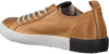 Cognac BLACKSTONE Sneakers PM66  - small