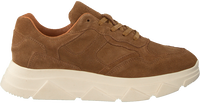 Cognac TANGO Lage sneakers KADY FAT  - medium