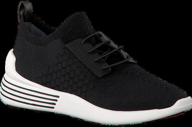 Zwarte KENDALL & KYLIE Sneakers KK BRANDY  - large