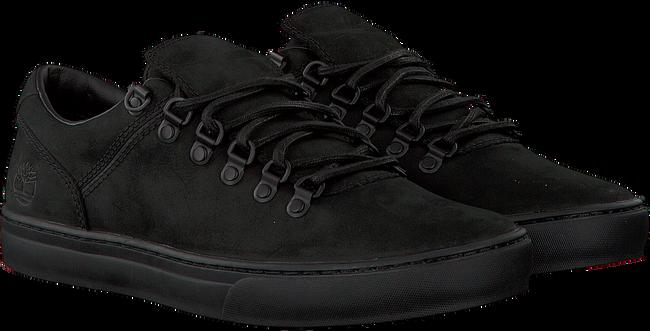Zwarte TIMBERLAND Sneakers ADVENTURE 2.0 CUPSOLE ALPINE - large