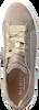 Beige MARIPE Sneakers 26372  - small