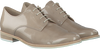 Beige GABOR Instappers 400  - small